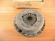 Peugeot 404 Clutch Cover Pressure Plate New Verto 278887 215mm 1968-1970