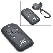 Shutter Remote Control Infrared For Canon Power Shot Pro 1 G6 G5 G3 G2 G1_