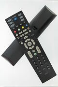 Replacement Remote Control For Sony Rm-dx500-copy