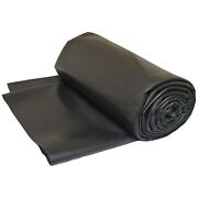 15and039 X 25and039 Firestone Rubbergard 45-mil Epdm Roofing Rubber