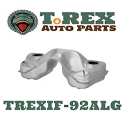 2007-2010 Ford Mustang Fuel Tank