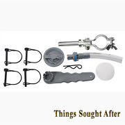 Pontoon Boat Repair Kit For Classic Accessories Kenai Fly Fishing Inflatable