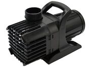 Monsoon Ms-5200100 - 5,200 Gph Submersible Pond Pump With 100 Foot Cord