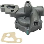New Oil Pump For Le Baron Town And Country Ram Van Truck Fury Dodge 1500 Jeep