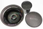 Carl Zeiss 9.5mm F1.2 T1.3 Distagon T Arriflex Bayonet Mount 6638783