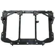 New Radiator Support Core For Mazda Cx-5 2017-2018 Ma1225166 K15753110a