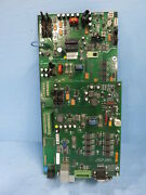 Active Power System I/o 30115-03 W Sio Daughter Pwb 30127-04 Pcb 30126 30114