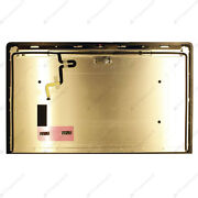 661-7169 661-7885 Apple Lcd Display Assembly For Imac 27-inch 2012 - 2013 A1419