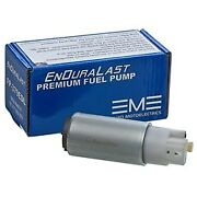 37mm Fuel Pump Bmw R1150r Hexhead F S And K 16 14 7 680 379 Fp-379edl