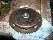Suzuki Lt250 Lt250ef Quadrunner One Way Starter Clutch Set Gear Lt250e 85 86