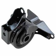 Engine Mount Front Right Passenger Side For Acura Mdx Honda Pilot 3.5l Suv New