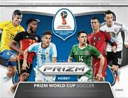 2018 Panini Prizm World Cup Silver Prizms Soccer Cards Pick From List 251-300