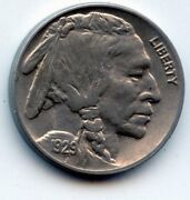 1929-s Buffalo Nickel See Promotion