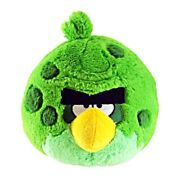 Angry Birds Space Monster Bird Exclusive Plush