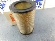 Renault Fuego Turbo And 18i And Medallion Air Filter 1980-1989
