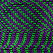 Paracord Planet Type Iii 7 Strand 550 Paracord Parachute Cord - Made In The Usa