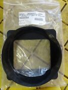 228701031 Dometic 7 Round Air Conditioner Duct To 7 Square Duct Or Grill