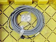 Seastar Nm0414-33 Power Wire Harness 33 1/2and039 Ft Marine Boat