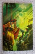 Gary Ruddell Book Cover Painting Suisan By Phyllis C. Agins