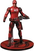 Marvel One12 Collective Daredevil Action Figure