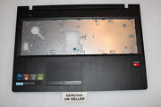 Genuine Lenovo G50 Amd A6 Palmrest Top Base Chassis Plastic Cover Touchpad
