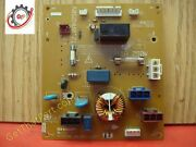 Sharp Mx-3501 4501 5001 4101 5000 4100 Complete Oem Ac Board Assembly