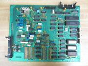 Part 625908c Circuit Board 824300 Pack Of 3
