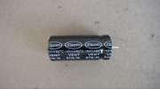 Elecon 680uf 100v -40+85c Trimmed Leads Capacitor New Lot Quantity-100