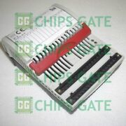 1pcs Used Stahl Digital Input Module 9470/22-16-11 Tested In Good Condition