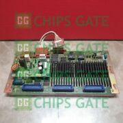 1pcs Used Fanuc A02b-0094-c107 Board Tested It In Good Condition