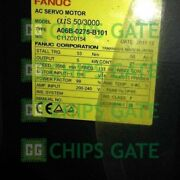 1pcs Used Fanuc A06b-0275-b101 Tested In Good Condition