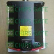 1pcs Used Fanuc A06b-0273-b400 Tested In Good Condition