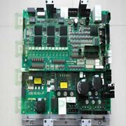 1pcs Used Fanuc A06b-6107-h002 Tested In Good Condition