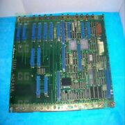 1pcs Used Fanuc A20b-1003-0750/03a Tested In Good Condition