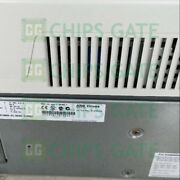 1pcs Used Abb Drives Acs800-01-0040-3 + P901 380v Tested In Good Condition