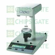1pcs Automatic Surface Interfacial Tensiometer Platinum Plate Bzy-a Tension