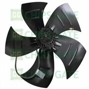 1pcs New Ebmpapst A4d450-ap01-02 Outer Rotor Fan Fast Ship With Warranty