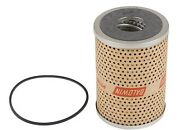 Oil Filter For Ihc Diesel Tractors 1026 1206 1256 1456 2504 2606 2656 2706 2806