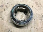 1952 Plymouth Sterring Wheel Spacer