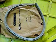 Omc 205970 Molding Cowl New Selling As Used - Dirty