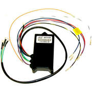 Cdi 114-4953-32 Mercury Mariner Switchbox Replaces 18495a22 18495a32