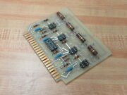 Foundry And Steel Fs-1231 Circuit Board Fs1231 Pack Of 10