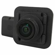 Rear Reverse Backup Camera Replacement For Ford F150 F-150 Pickup Truck New