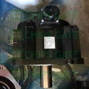 1pcs Used Yaskawa Sgmg-09asaab Tested In Good Condition Fast Ship