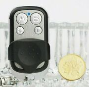 High Wireless Remote Control Light Switch Clone Code Duplicator Key For Garages