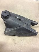 Gas Fuel Tank Cell Ktm Four Stroke 4 Dirt Bike Stock Oem With Cap 250 450