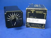 Signaline Time Mark 330-24v-180s Operate Delay Timer Relay, New