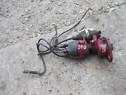 Farmall 300 350 Rc Tractor Engine Motor Distributor Drive Assembly