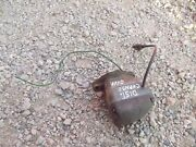 1946 John Deere A Jd Tractor Distributor Conversion Assembly Wico