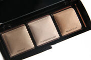 Hourglass Ambient Lighting Palette Three Highlighters Le Nib